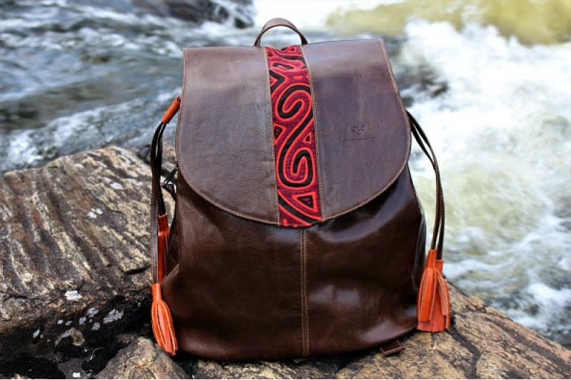 6f39808003a5 Leather Crossbody bag – Bags - Mola - Seal of zAz