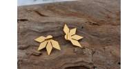 Flor - Gold