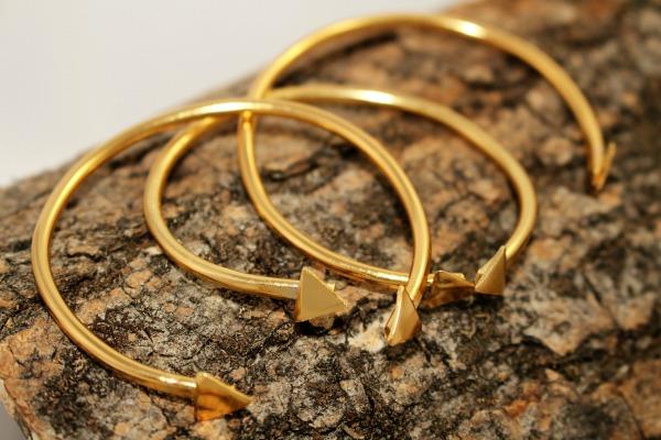 Cupidon bracelet